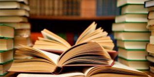 मुलांची पुस्तकांशी मैत्री करून देणे गरजेचे