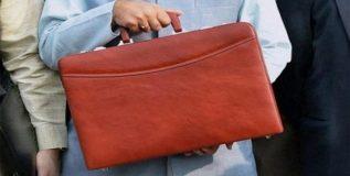 दरवर्षी याच रंगाच्या बॅगेतून का आणला जातो 'अर्थसंकल्प'