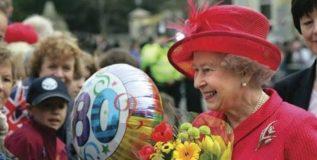 राणी एलिझाबेथला आहेत हे विशेष अधिकार
