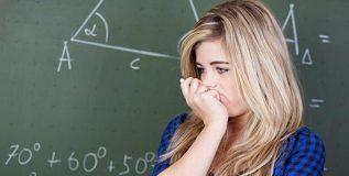 असफलतेचा सामना करणे मुलांना शिकविणे महत्त्वाचे