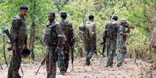 भारतीय सैन्याचा दुहेरी धमाका; पाकचे आणखी चार सैनिक धाडले यमसदनी