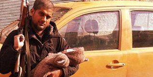 भारतीय मूळ असलेला इसिसचा जागतिक दहशतवादी