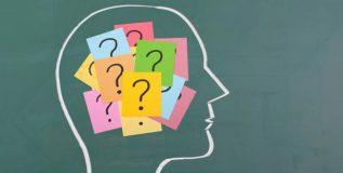मुलांची स्मरणशक्ती वाढविण्यासाठी अवलंबा हे उपाय