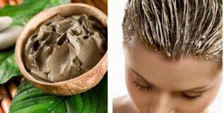 त्वचेच्या आणि केसांच्या आरोग्याकरिता वापरा मुलतानी माती