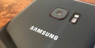 लवकरच ४ जीबीचा स्मार्टफोन लाँच करणार सॅमसंग