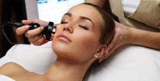 त्वचेच्या सौन्दर्याकरिता लोकप्रिय असणाऱ्या लेजर ट्रीटमेंट्स