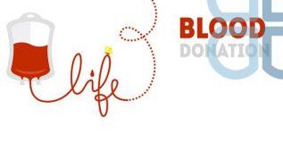 रक्तदान आरोग्यासाठी फायदेशीर