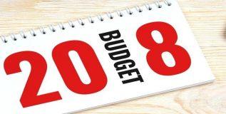 अर्थसंकल्प २०१८ : राष्ट्रपतींसह खासदारांच्या मानधनात होणार वाढ
