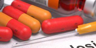 आरोग्य सेवांबाबत केरळ आघाडीवर