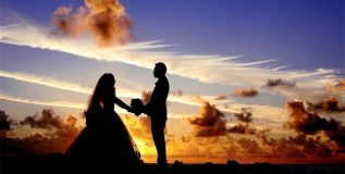 तुमची फिट राहण्याची सवय देऊ शकते तुमच्या जोडीदारालाही प्रेरणा