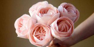 हे आहे जगातील सर्वात महाग गुलाब; जाणून घ्या ऐवढी आहे किंमत