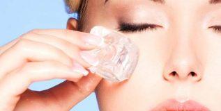 त्वचेचा पोत बिघडण्यासाठी हे पदार्थ असू शकतात कारणीभूत