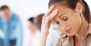 डोके दुखत असल्यास आजमावा हे घरुगुती उपाय