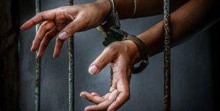 क्षयरोग रुग्णांची माहिती लपविल्यास होणार तुरुंगवास