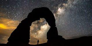 सात हजार वर्षांपासून लपून राहिलेले रहस्य झाले अचानक प्रकट !