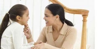 किशोरावस्थेमध्ये पदार्पण करताना मुलांना द्या ही शिकवण