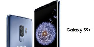 भारतात दाखल झाले सॅमसंगचे नवे स्मार्टफोन