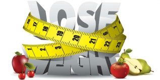 वजन घटवायचे आहे… मग याच वेळी करा भोजन