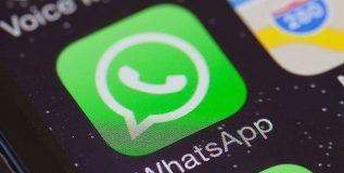 तुमच्या व्हॉट्सअॅप ग्रुपमध्ये चिनी हॅकर्स करत आहेत घुसखोरी
