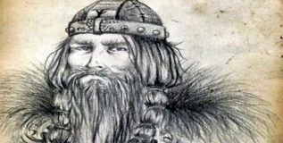 जर्मनीमध्ये सापडला दहाव्या शतकातील खजिना