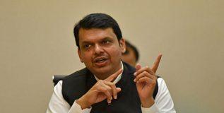 मुख्यमंत्र्यांचा मुंबई विकास आराखड्याला हिरवा कंदील