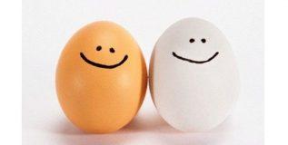 हृदयाच्या आरोग्यासाठी एका दिवसामध्ये किती अंडी खाणे योग्य?