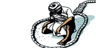 मागील तीन महिन्यात ६९६ शेतकऱ्यांनी केल्या आत्महत्या