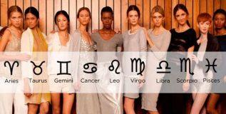 फॅशन हॉरोस्कोप – महिलांनी राशीप्रमाणे करावा पोशाख