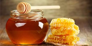 मध शुद्ध आहे किंवा नाही हे कसें ओळखावे?