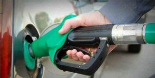 अच्छे दिन : पेट्रोल ४ तर डिझेल ६ रुपयांनी महागले