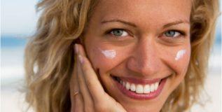 दररोज सनस्क्रीन लावणे गरजेचे कशासाठी?