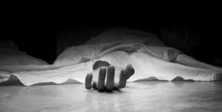 वादळी पावसामुळे बिहारमध्ये १७ तर झारखंडमध्ये १२ जणांचा मृत्यू