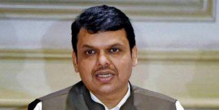 पेट्रोल-डिझेल जीएसटीच्या कक्षेत आणण्यास महाराष्ट्र तयार – मुख्यमंत्री