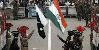ईदच्या दरम्यान पाकिस्तानात भारतीय चित्रपटांच्या प्रदर्शनावर बंदी