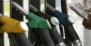 गाडीमध्ये पेट्रोल भरताना अशी घ्या खबरदारी