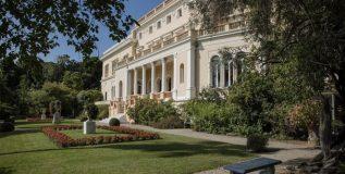 हे आहे जगातील सर्वात किंमती घर