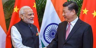 चीनकडून भारतीय मालावरील आयात शुल्कात कपात