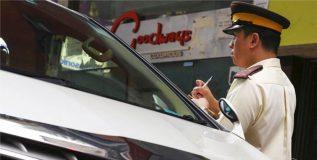 वाढत्या बलात्कारांवर चिनी उपाय – महिलांना रात्री टॅक्सीबंदी!