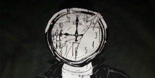 चार हजार वर्षांपूर्वीचे हे घड्याळ वेळेबरोबर दाखवते भविष्यही