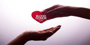 जीवनदान देणाऱ्या रक्ताविषयी हे माहिती आहे का?