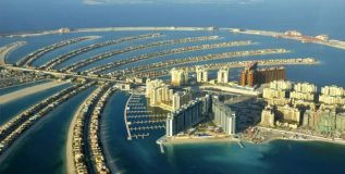 आता दुबईत दोन दिवस व्हिसाविना रहाता येणार