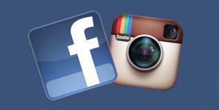 यूट्यूब, इन्स्टाग्रामसाठी अमेरिकी नवयुवकांची फेसबुकला सोडचिठ्ठी