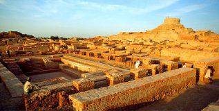मोहेंजोदडो आणि हडप्पा संस्कृतींच्याबद्दल काही रोचक तथ्ये