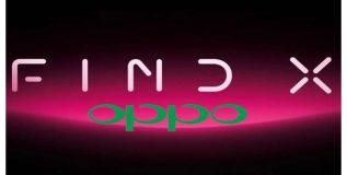 ओप्पोचा ५ जी स्मार्टफोन फाईंड एक्स १९ जूनला येणार
