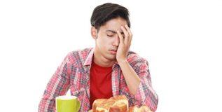 नैराश्य टाळण्यासाठी आहारामध्ये या पदार्थांचा समावेश आवश्यक