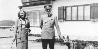 यामुळे निश्चित झाला हिटलरच्या मृत्यूचा कालावधी
