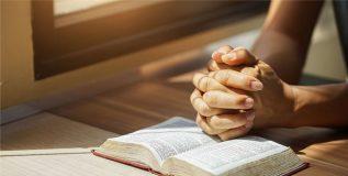 नास्तिक लोकांपेक्षा आस्तिक लोक दीर्घायुषी