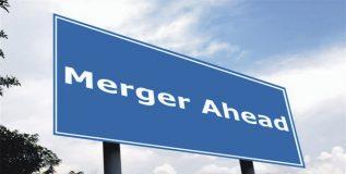 चार मोठ्या बँकांचे होणार विलीनीकरण