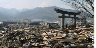 ओसाका शहराला भूकंपाचा जोरदार धक्का- ३ ठार, शेकडो जखमी