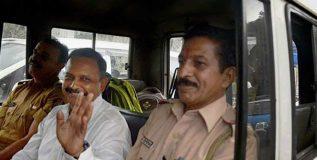 १६ जुलैला होणार कर्नल प्रसाद पुरोहित यांच्या याचिकेवर सुनावणी